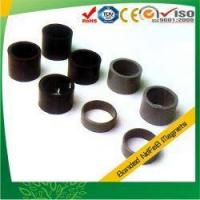 Buy cheap Plastic-Bonded Ring NdFeB Magnets from wholesalers