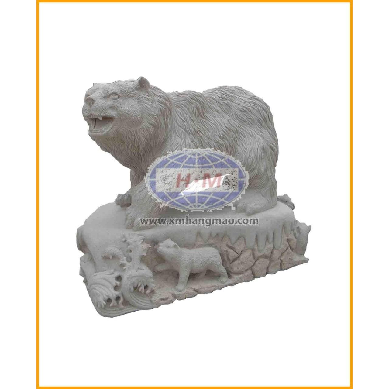g681 granite g684 granite g682 granite g654 granite small animals for sale