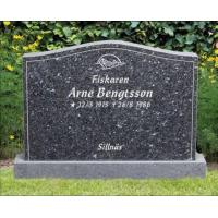 Tombstone-11 for sale