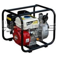 Quality 2 inch gasoline water pump for sale