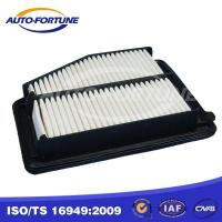 Auto air filters replacement 17220-R1A-A01