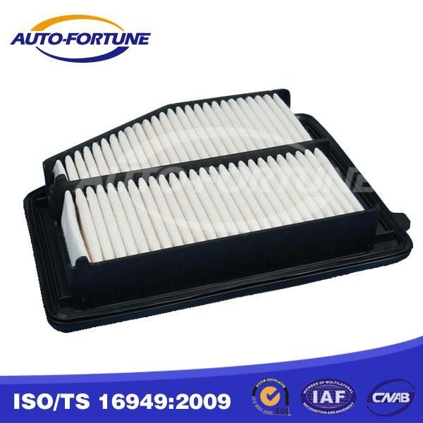 Buy Auto air filters replacement 17220-R1A-A01 at wholesale prices