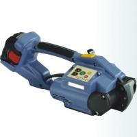 Buy cheap Manual packing tools T200 battery type automatic tightening packer from wholesalers
