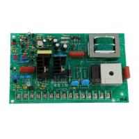 Quality DCRG-200/800W Series DC Speed Regulating Board for sale