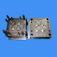 Quality Plastic Mould Making Plastic Mold/MA37 for sale