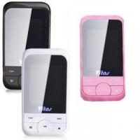 Quality Mp3/Mp4 Player 1.8'' TFT Screen portable mp4 player PB-M413 for sale