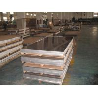 Quality Duplex 2205 Stainless Steel Plate for sale