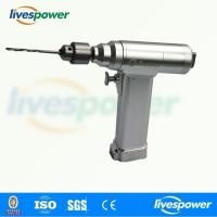 Quality reliable surgical equipment tools s7 bone drills for sale