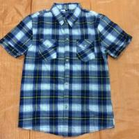 Sales of second-hand long sleeved shirt, the quality is very good