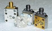 Quality Solid-State Electrical Controlled Attenuators for sale