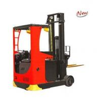 Quality Reach flame-proof forklift--CQD10/15LEX for sale