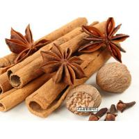 Quality Food & Beverage cassia /cinnamon for sale