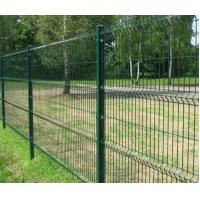 Quality Angel bead security fence for sale