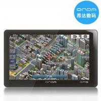 Quality Tablet Computer Onda GPS navigator VP80 3D edition Siweituxin full virtual 6 inch for sale
