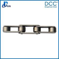 Engineering Chain & Conveyor Chain Heavy Duty Extended Pitch Roller Chain
