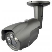 Quality 70 m IR laser HD IP Camera for sale