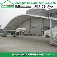 Dome Arched Apse Tent Model No.:SLP-20