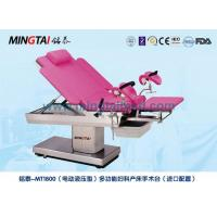Ancillary products Model:MT1800(ImportedModel)