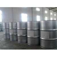 Quality Benzyl Alcohol for sale