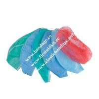 Quality Medical disposables Non Woven Surgical Cap for sale