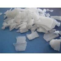 Buy cheap Caustic Soda Flakes 99%Min from wholesalers