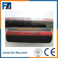 Quality Oil suction and discharge hose for sale