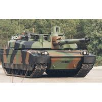 Quality Inflatable Tank AMX-56 Tank for sale