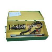 China electric cable piercing tool on sale