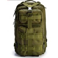 Quality Backpack hiking backpack,travel backpack,camping backpack for sale