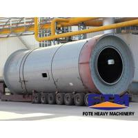 Quality Raw Material Mill for sale