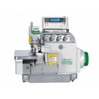 Quality OVERLOCK SEWING MACHINE SERIES DS-900-4AT/EUT for sale