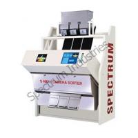 China Electronic Color Sorter on sale