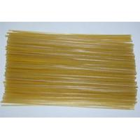 China Noodles series Organic Millet&Brown Rice Noodles on sale