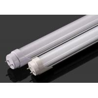 Quality AT-GT8190-14CB 14w compatible electronics ballast LED tube light for sale