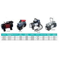 China AIR TOOLS Air Compressors on sale
