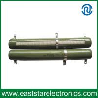 Quality RX20T-150W100RJ FORMEDICAL /electric power Fixed Ceramic wire wound resistors for sale