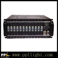 China 12CH Digital Dimmer Dimmer Pack on sale