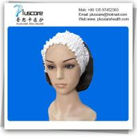 China Beauty products for Salon S1-1 Hair band with four lines on sale