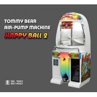 Quality Happy Ball 2 - Capsule Vending Machine for sale
