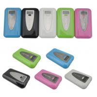 Buy cheap Power bank POWER BANK XW023 from wholesalers