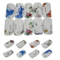 Buy cheap Power bank POWER BANK XW033 from wholesalers