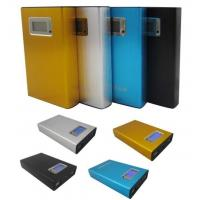 Buy cheap Power bank POWER BANK XW027 from wholesalers