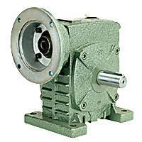 Quality FCDSY Worm Gearbox for sale