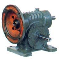 Quality Inch Dimension Worm Reducer for sale