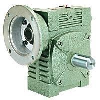 Quality FCWDY Worm Gearbox for sale