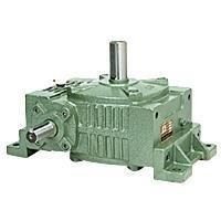 Quality FCWOY Worm Gearbox for sale