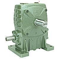 Quality FCAY Worm Gearbox for sale