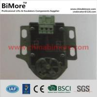 Quality TAA177AH2 elevator switch for sale
