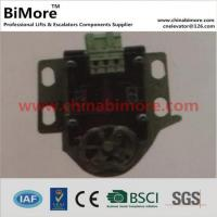 Quality TAA177AH1 elevator switch for sale