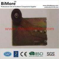 Quality A6098B7 elevator mechanical switch for sale